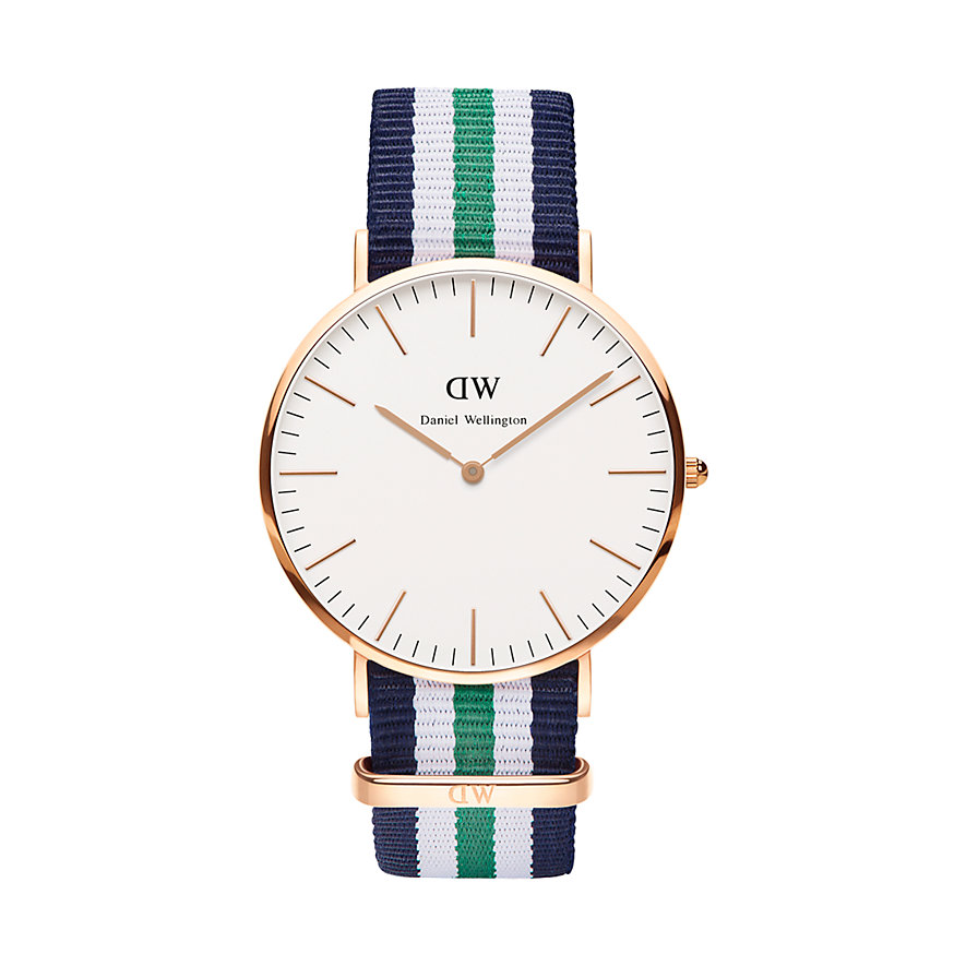 daniel-wellington-herrenuhr-0108dw