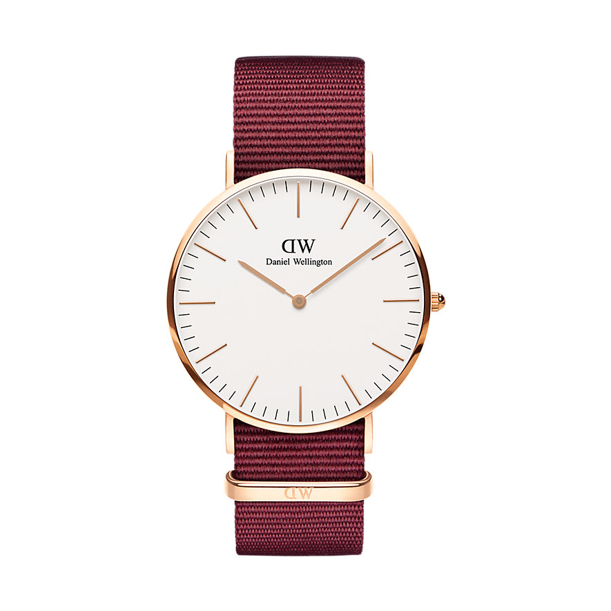 daniel-wellington-herrenuhr-classic-40-roselyn