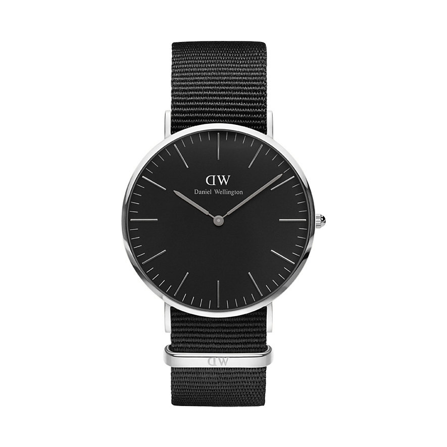 daniel-wellington-herrenuhr-classic-black-cornwall-dw00100149