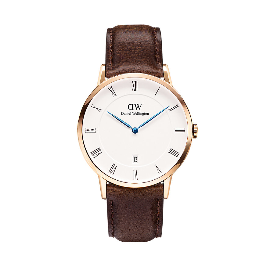 daniel-wellington-herrenuhr-dapper-bristol-dw00100086