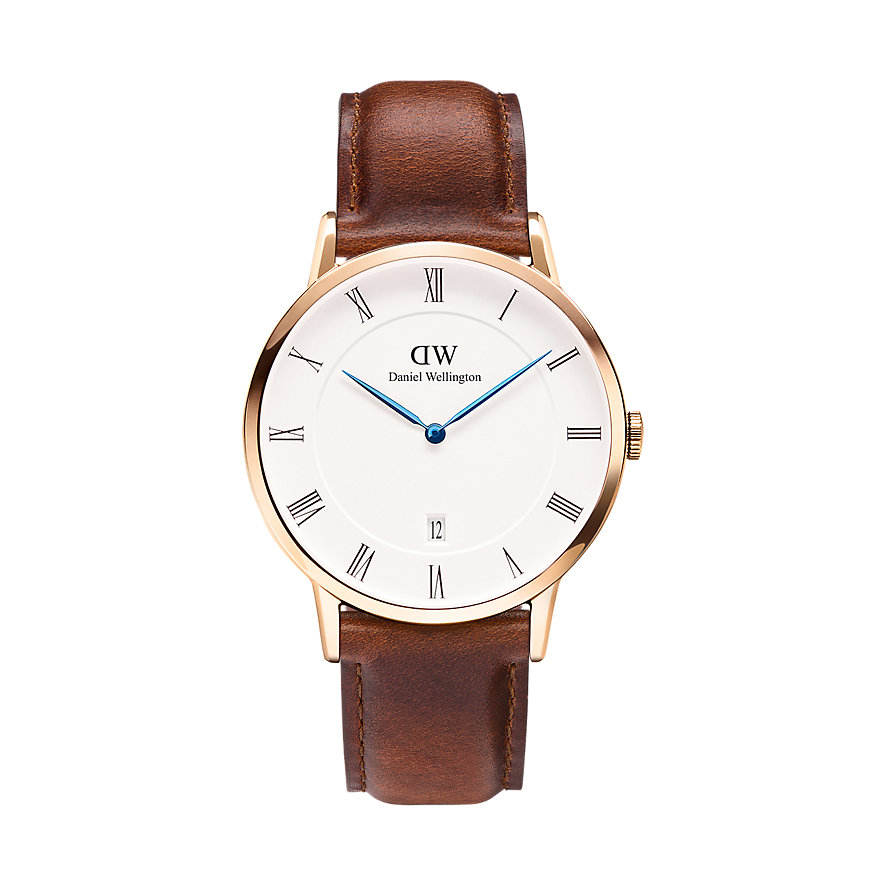 daniel-wellington-herrenuhr-dapper-st-mawes-dw00100083