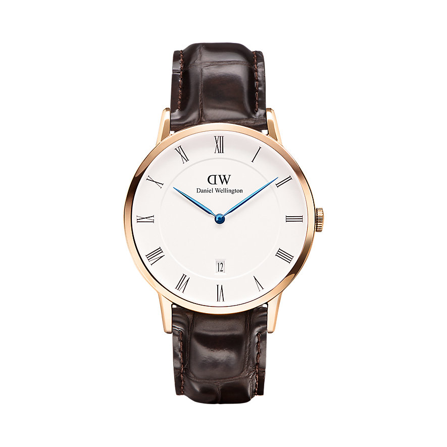 daniel-wellington-herrenuhr-dapper-york-rose-dw00100085
