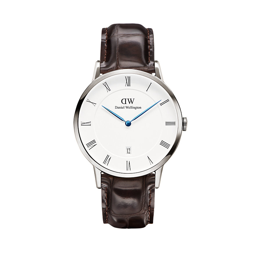 daniel-wellington-herrenuhr-dapper-york-silver-dw00100089