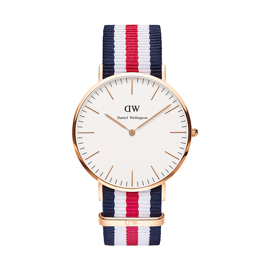 daniel-wellington-herrenuhr-dw00100002