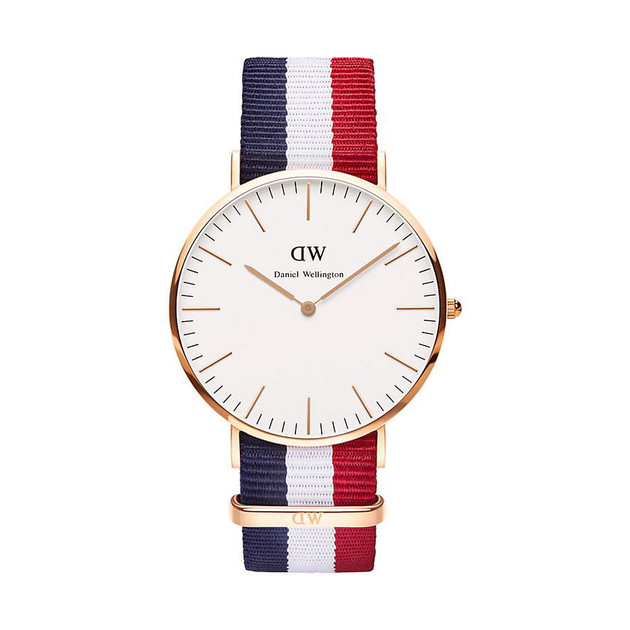 daniel-wellington-herrenuhr-dw00100003