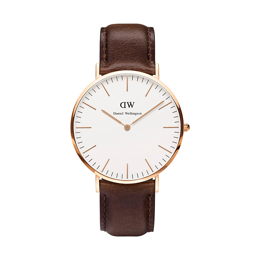 daniel-wellington-herrenuhr-dw00100009