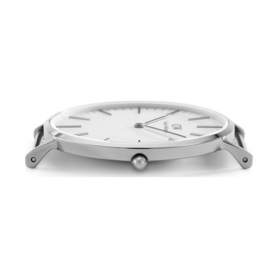 Daniel Wellington Herrenuhr DW00100016