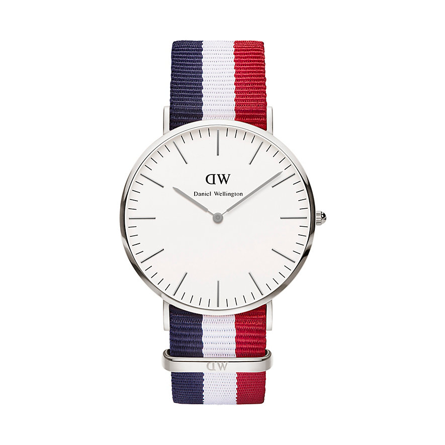 daniel-wellington-herrenuhr-dw00100017