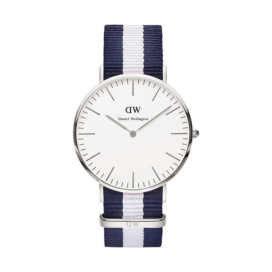 daniel-wellington-herrenuhr-dw00100018
