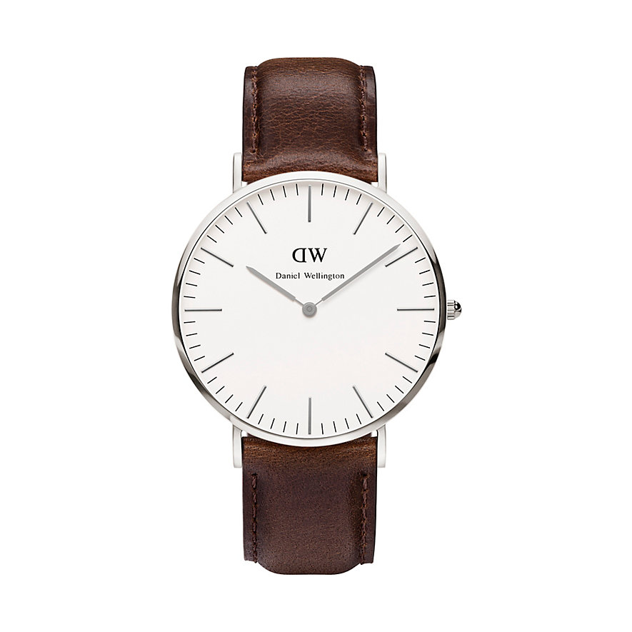 daniel-wellington-herrenuhr-dw00100023