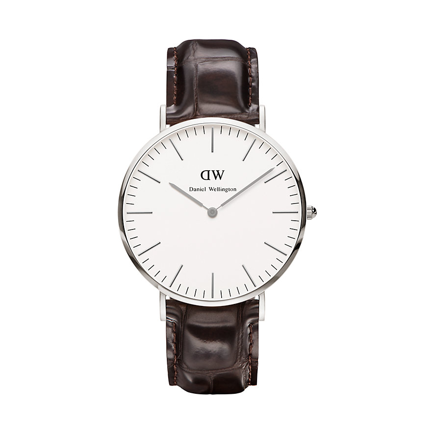 daniel-wellington-herrenuhr-york-dw00100025