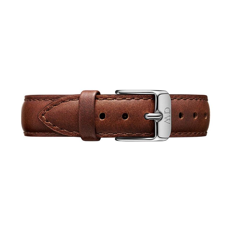 daniel-wellington-lederband-classic-petite-st-mawes-dw00200151