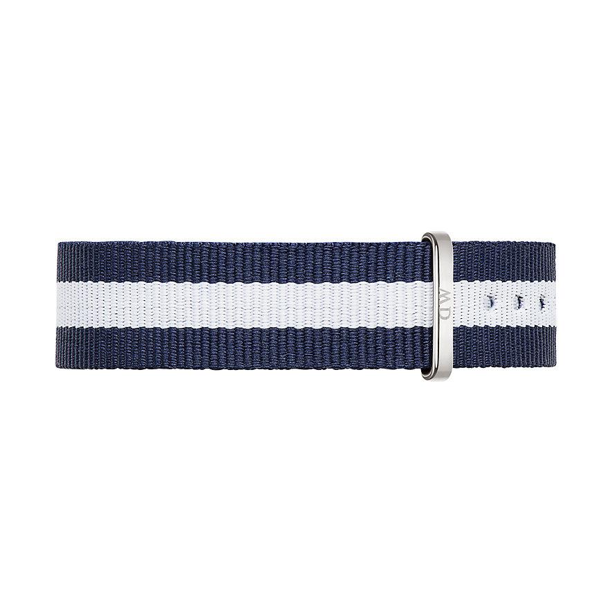 daniel-wellington-uhrenarmband-textil-glasgow-dw00200047