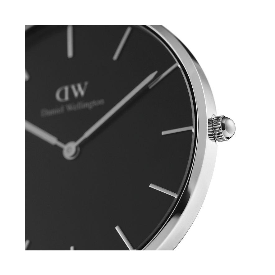 Daniel Wellington Unisexuhr Classic Petite DW00100304