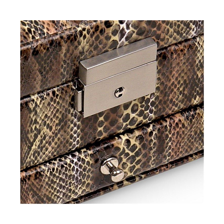 Designhütte Accessoires 35.508.242904