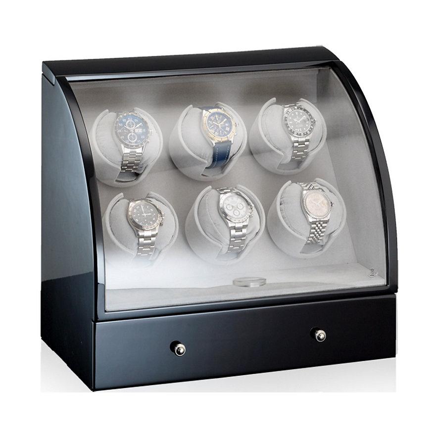 Designhütte Tourne-montres Basel 70005/27