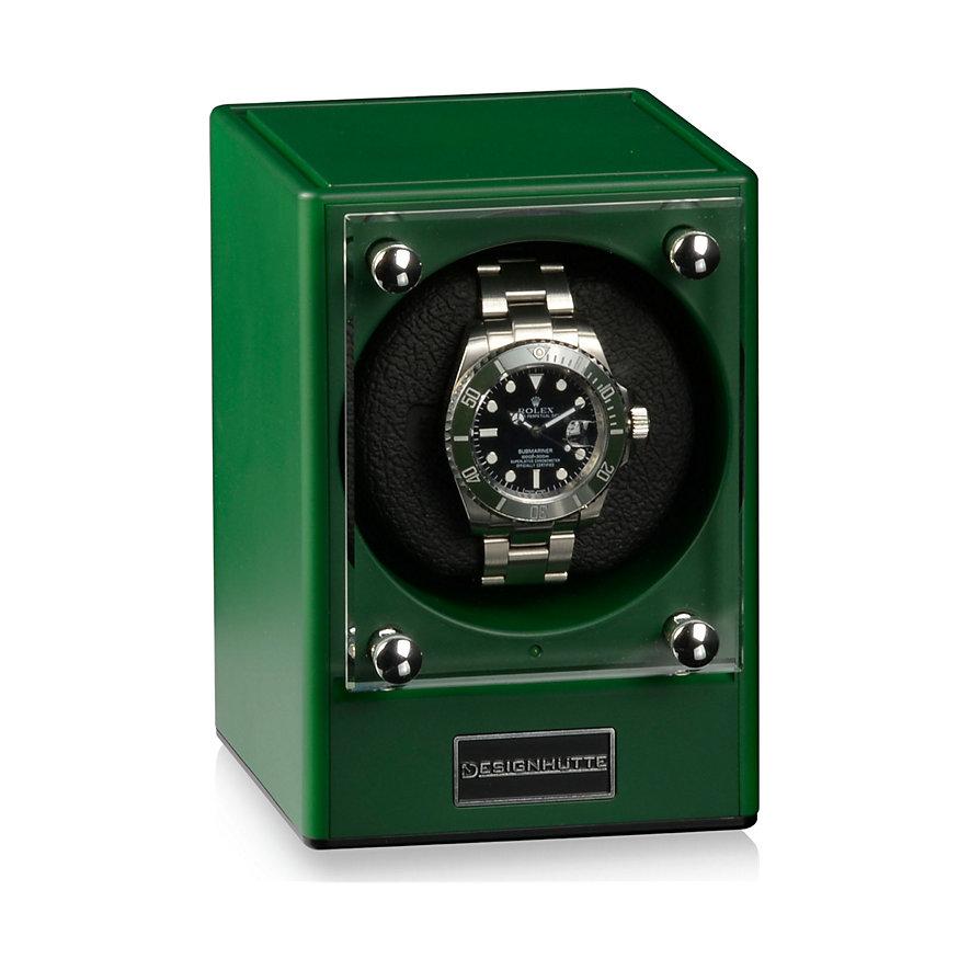 Designhütte Uhrenbeweger 70005-165