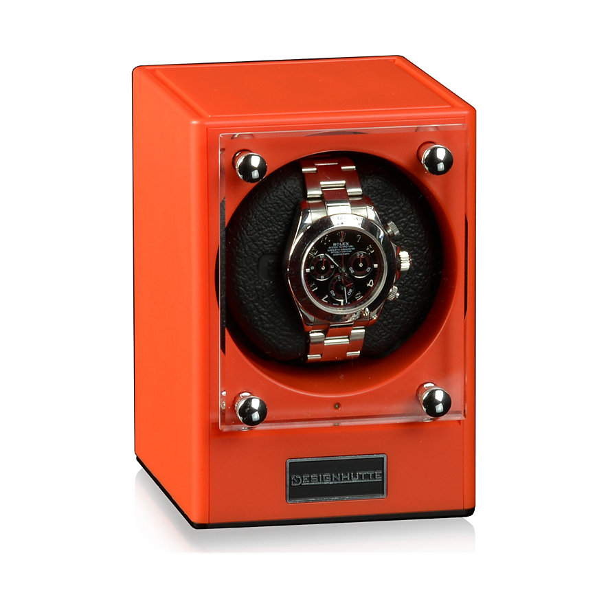 Designhütte Uhrenbeweger 70005-167