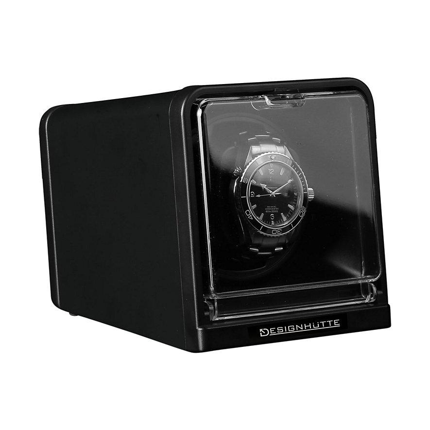 Designhütte Uhrenbeweger 70005/136