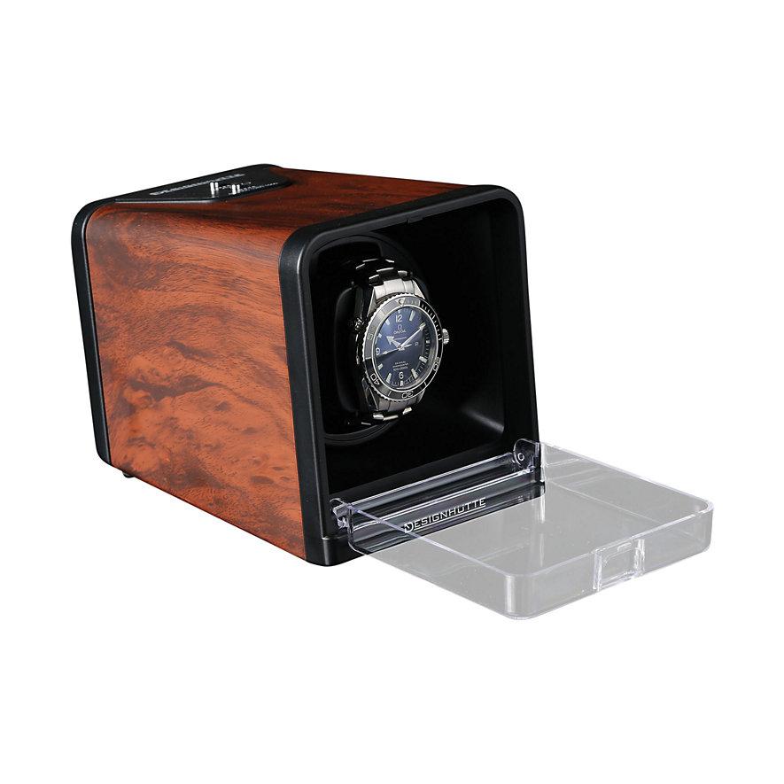 Designhütte Uhrenbeweger 70005/138