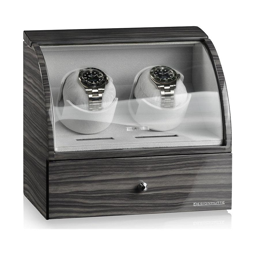 Designhütte Uhrenbeweger Basel 70005-36