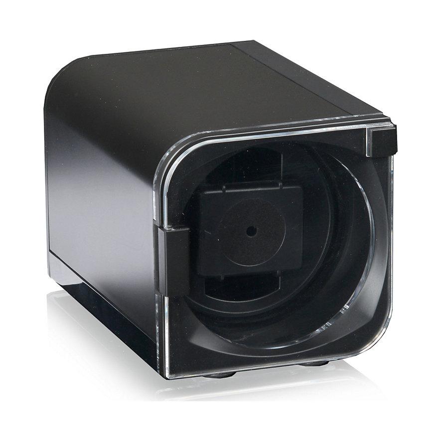 Designhütte Uhrenbeweger Merano 70005-148