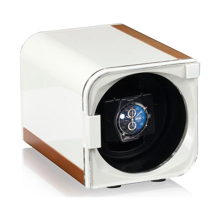 Designhütte Uhrenbeweger Merano 70005-149