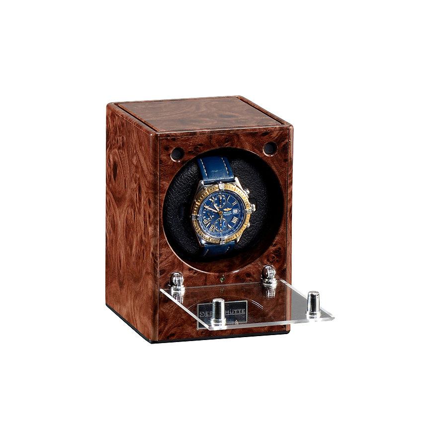Designhütte Uhrenbeweger ohne Netzteil 70005/102