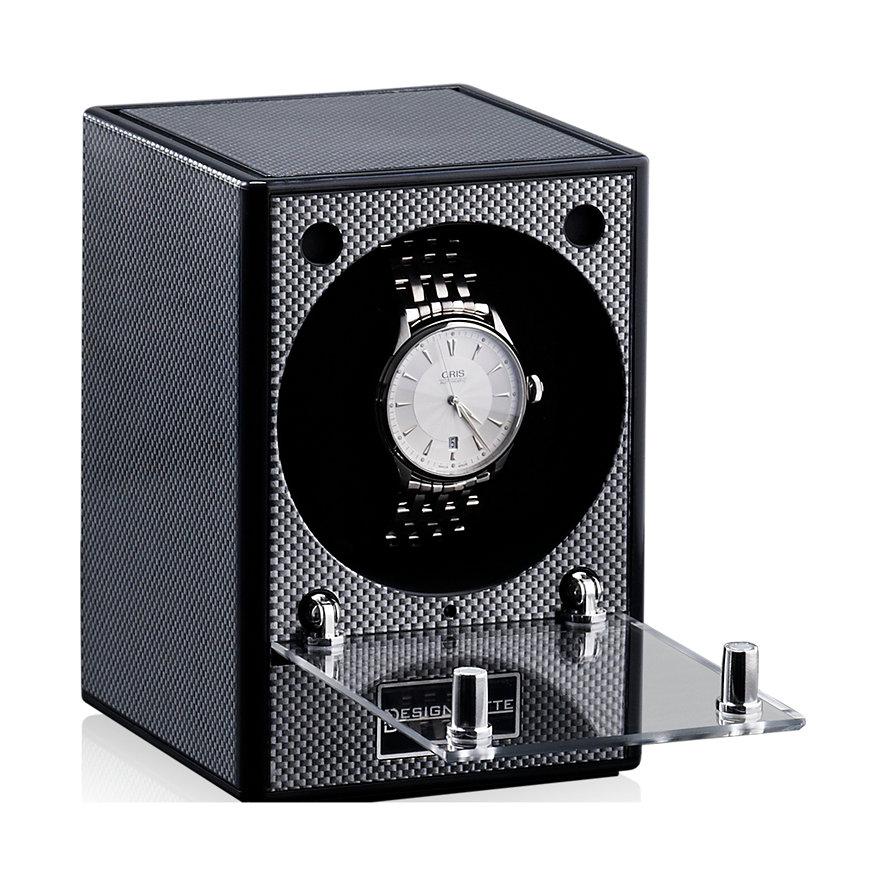 Designhütte Uhrenbeweger Piccolo 70005/91