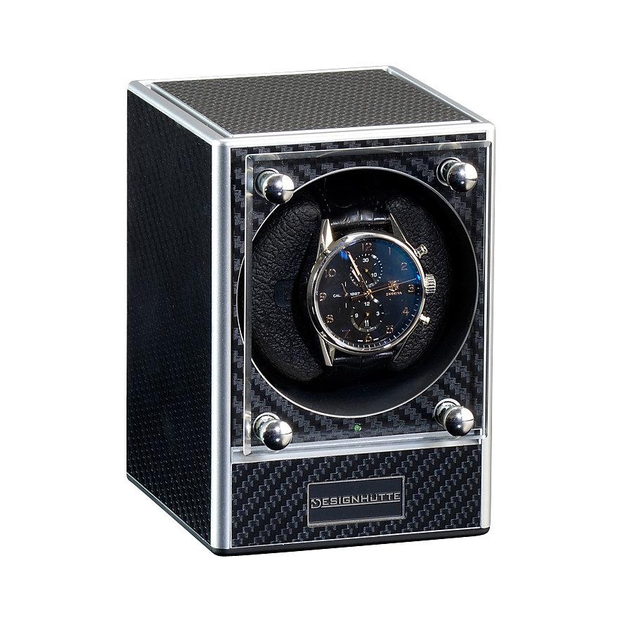 Designhütte Uhrenbeweger Piccolo Style ohne Netzteil 70005/107