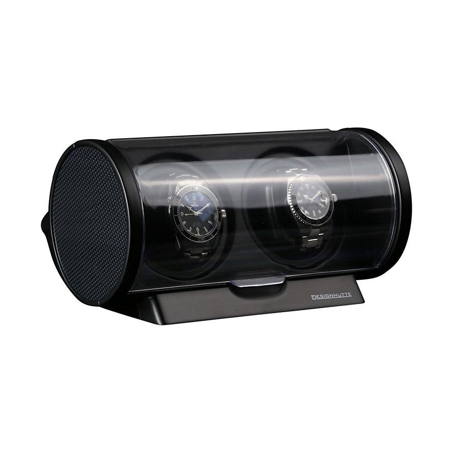 Designhütte Uhrenbeweger Tubix 70005/139