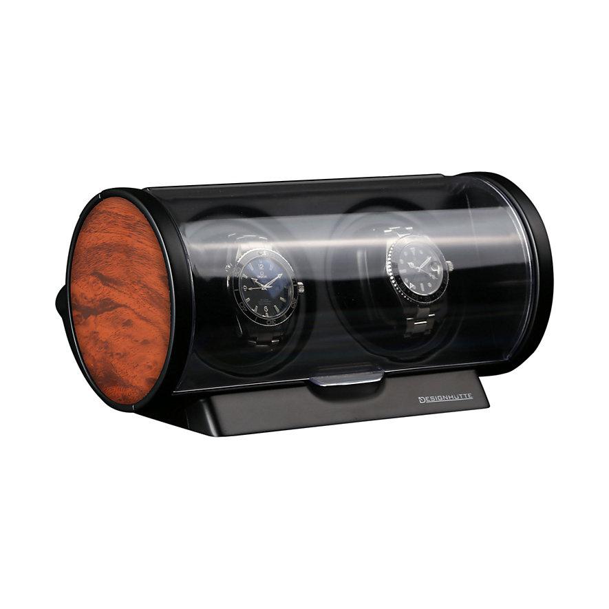 Designhütte Uhrenbeweger Tubix 70005/140