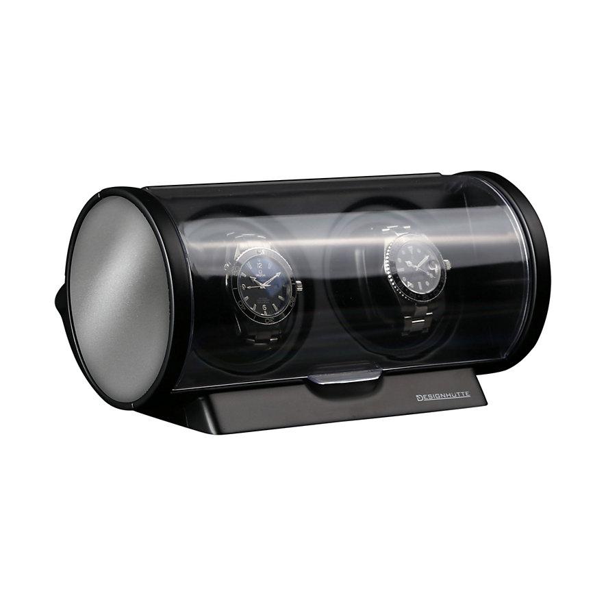 Designhütte Uhrenbeweger Tubix 70005/141