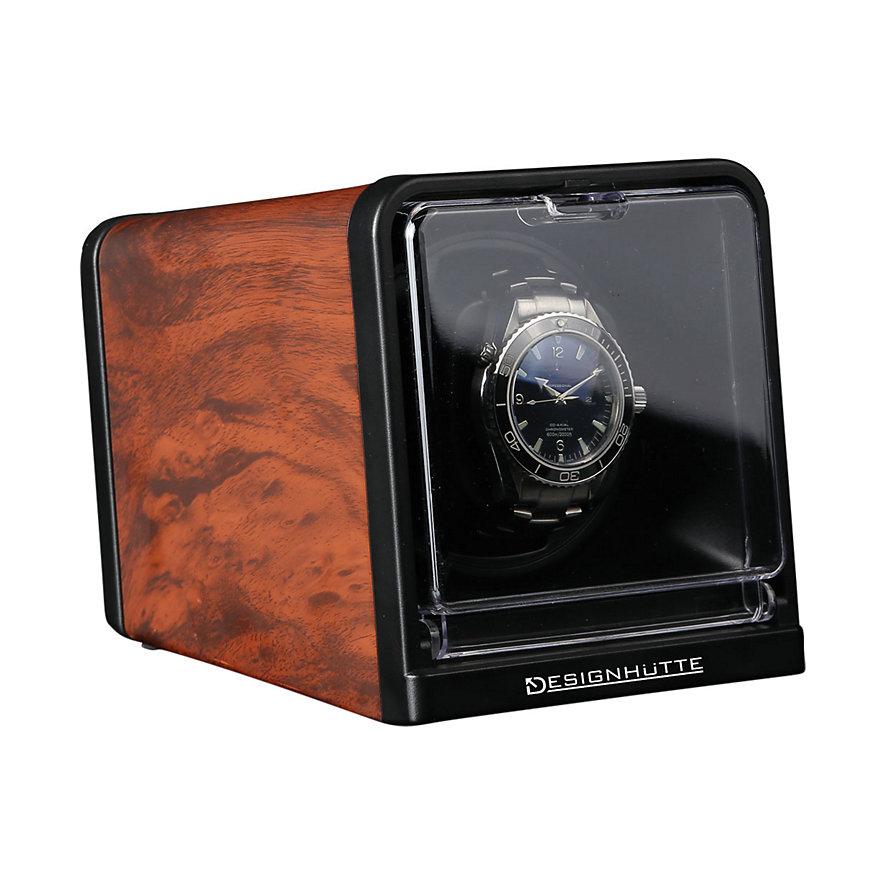 Designhütte Uhrenbeweger Urban 70005/138
