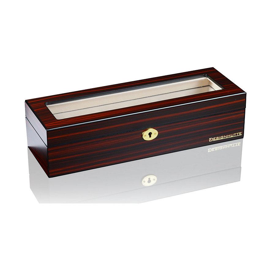 Designhütte Uhrenkoffer 70005-142