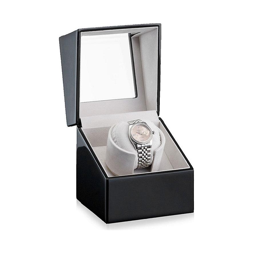 Designhütte Uhrenkoffer 70005/15