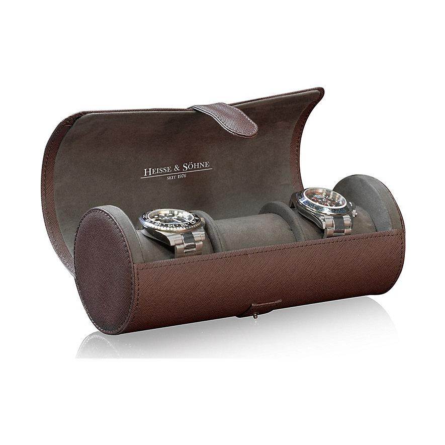 Designhütte Uhrenkoffer 70019-96