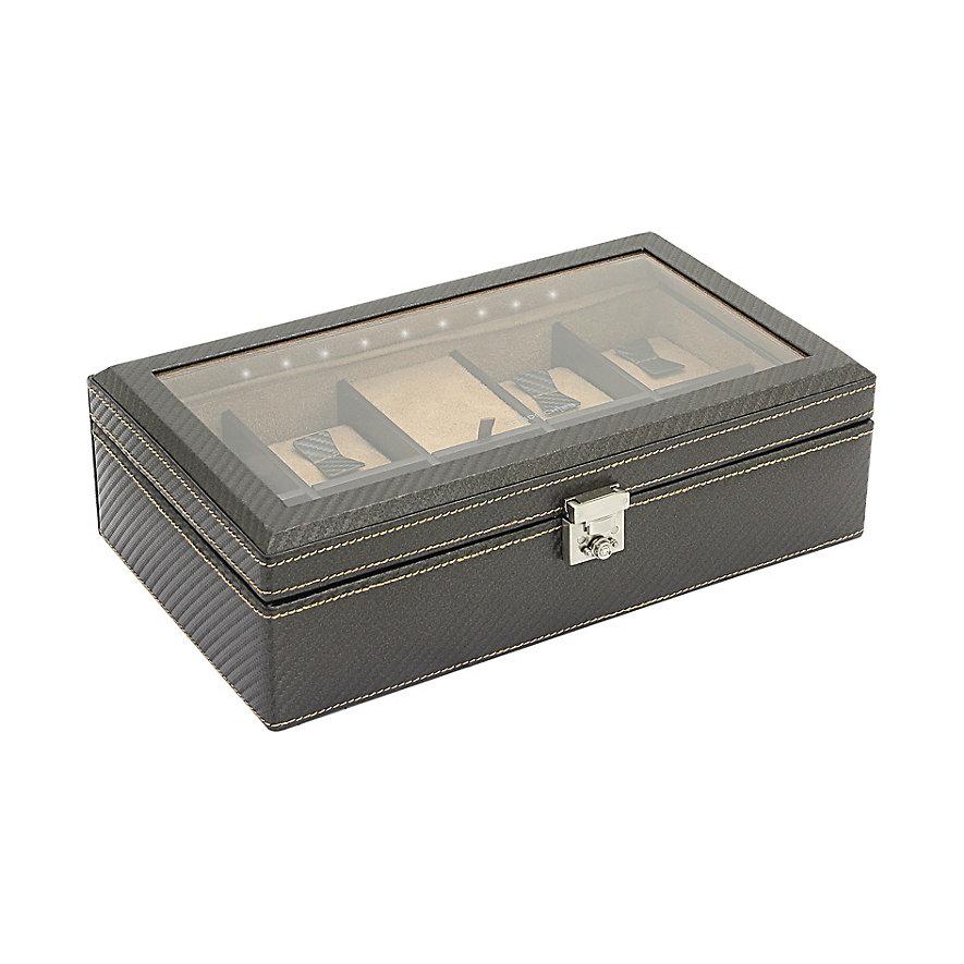 Designhütte Uhrenkoffer 70021-539