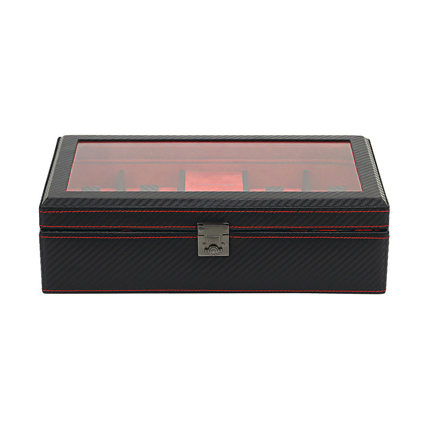 Designhütte Uhrenkoffer 70021-540
