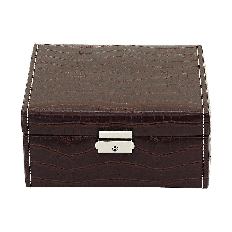 Designhütte Uhrenkoffer 70021-545