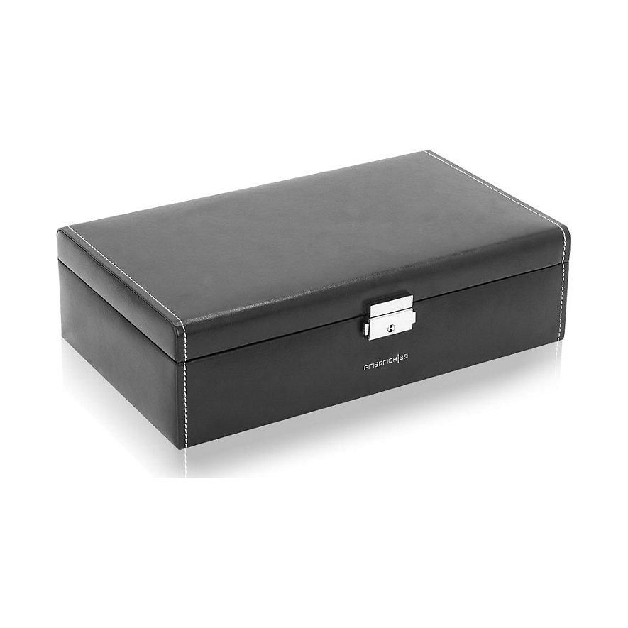 Designhütte Uhrenkoffer 70021/430