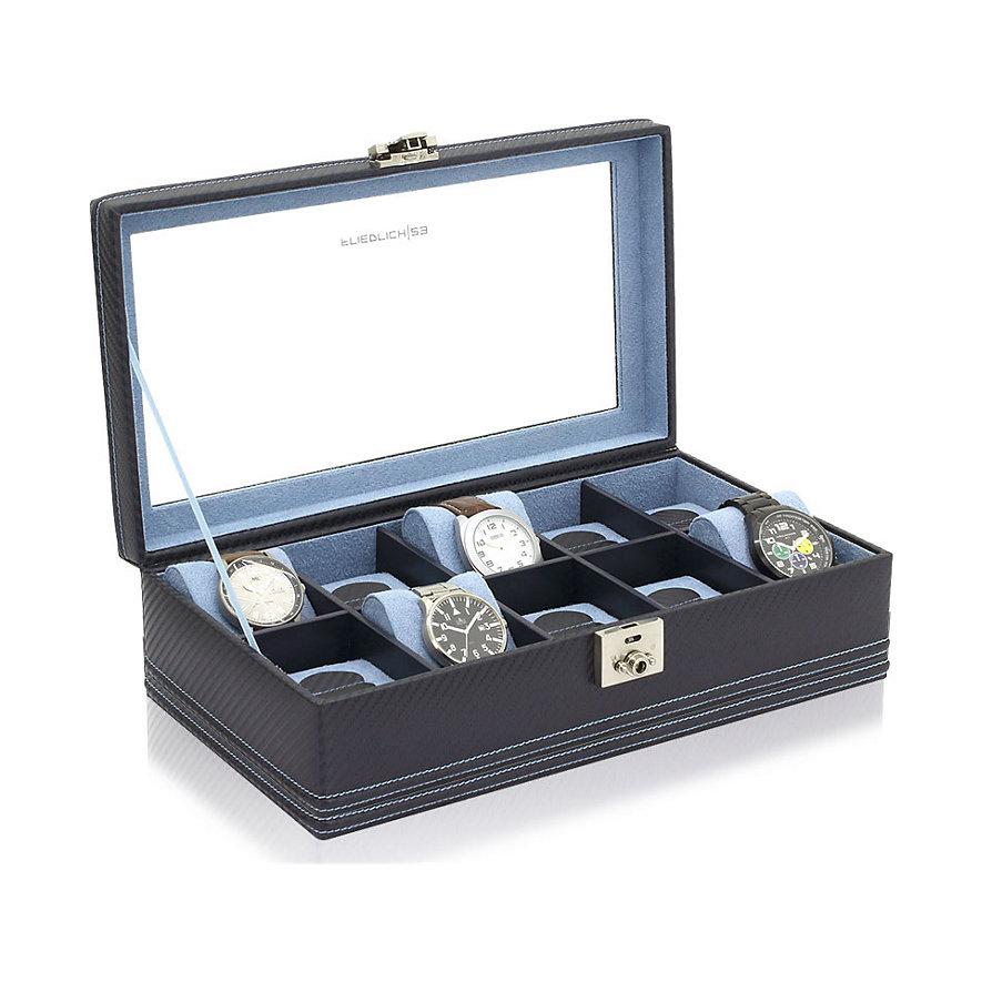 Designhütte Uhrenkoffer 70021/436