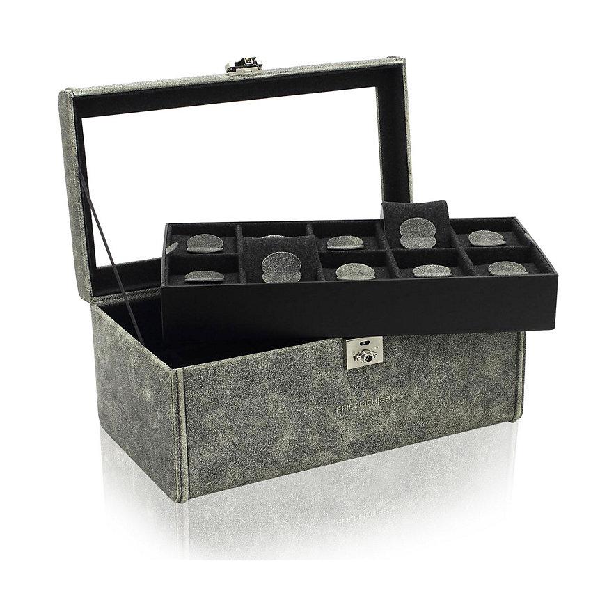 Designhütte Uhrenkoffer 70021/455