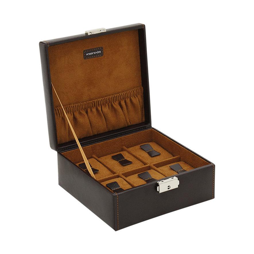 Designhütte Uhrenkoffer 70021/475