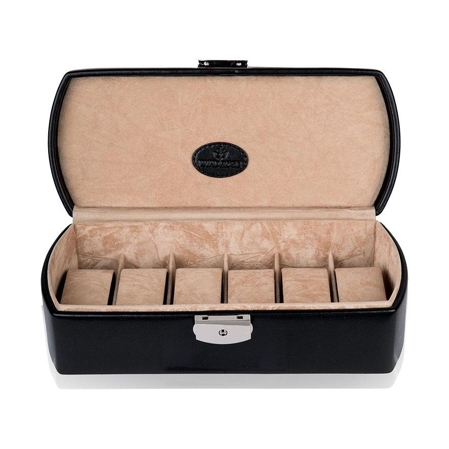 Designhütte Uhrenkoffer 70040-223