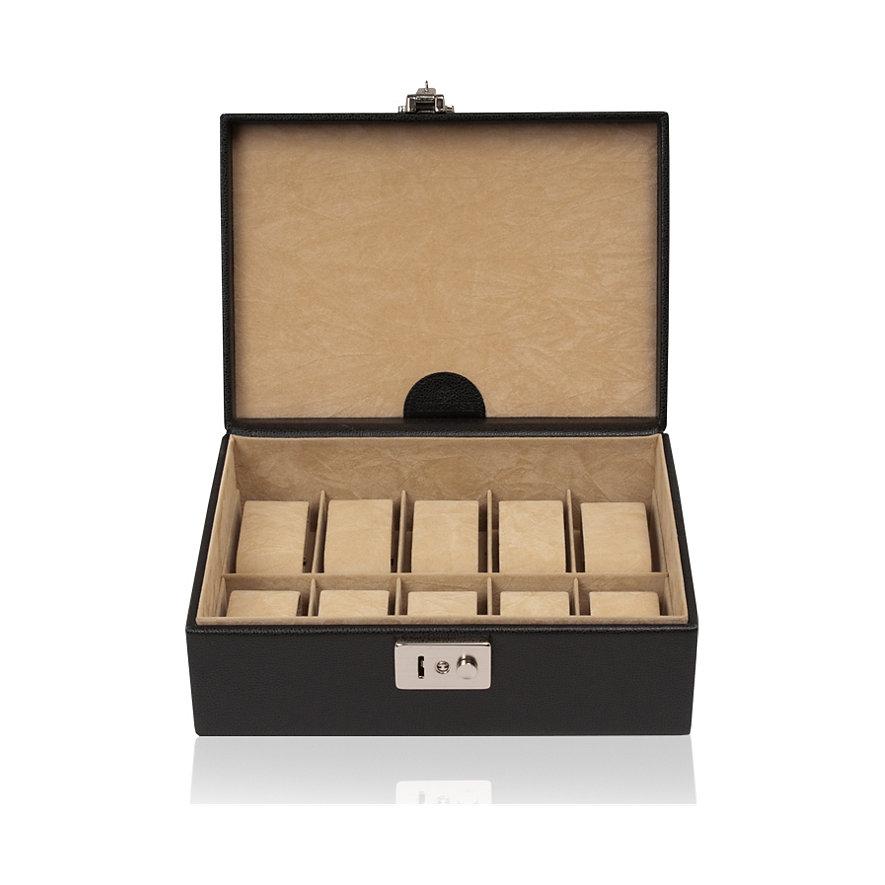 Designhütte Uhrenkoffer 70040/98