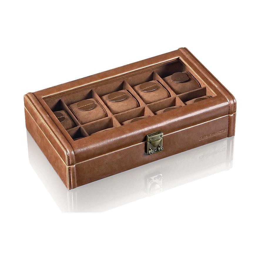 Designhütte Uhrensammelbox 70005/133