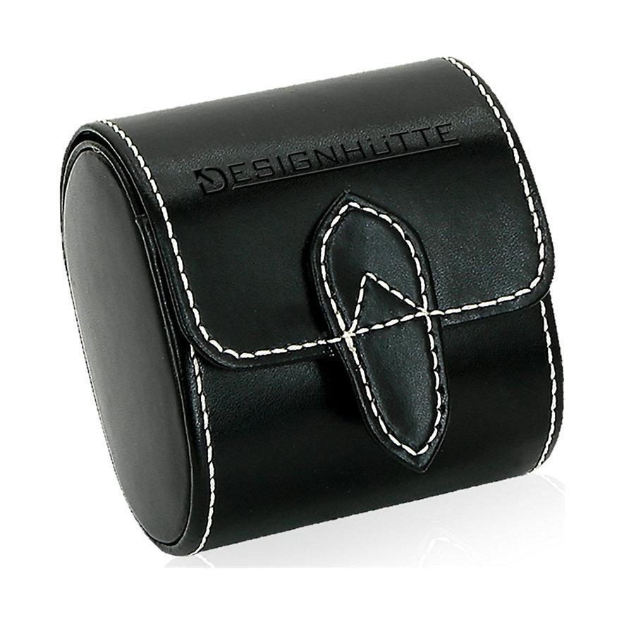 Designhütte Uhrensammelbox 70005/134