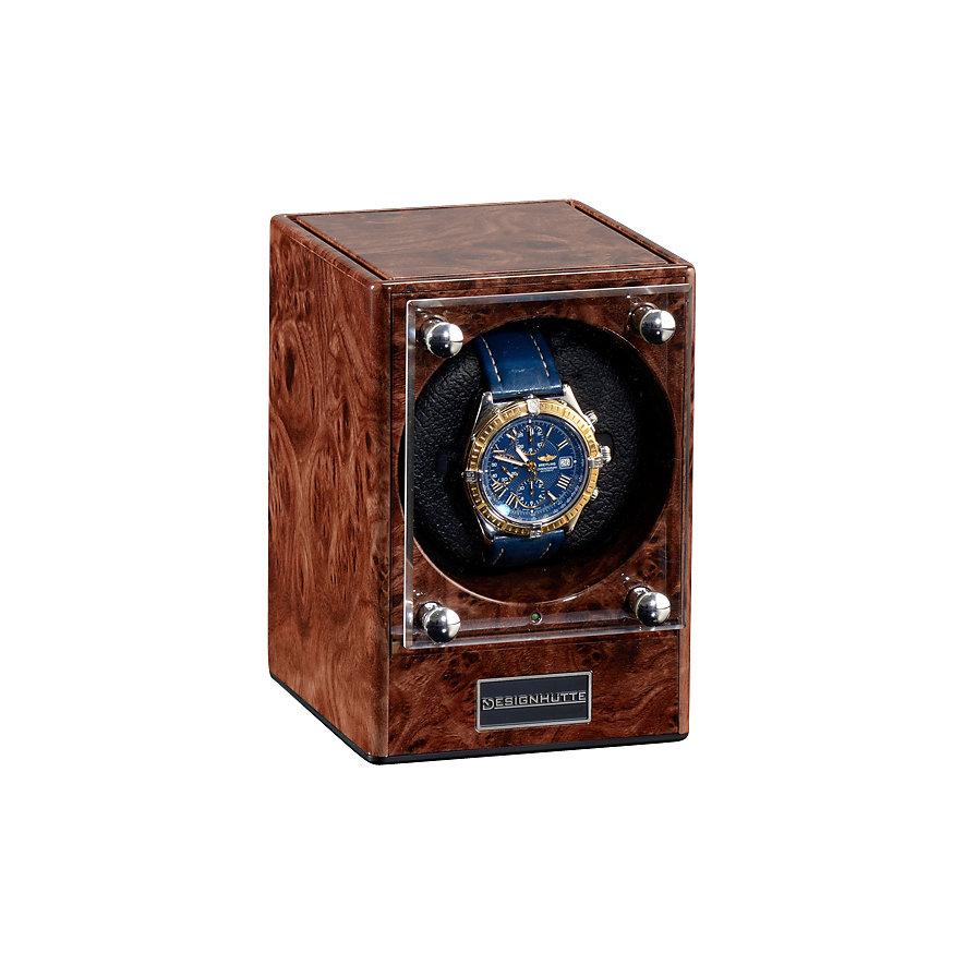 Designhütte Watch winder 70005/102