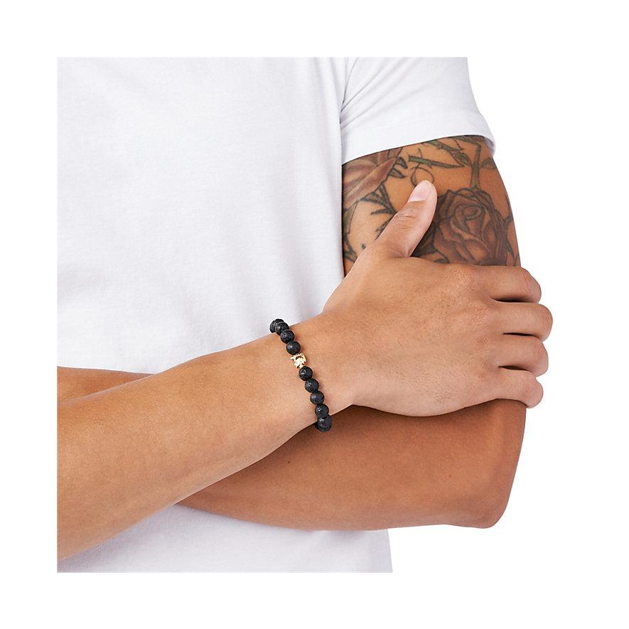 Diesel Armband DX1069710